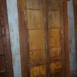 Porte 4