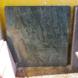 Ea-Panneau pierre