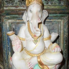 O-Ganesh