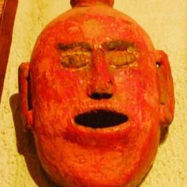 O-Masque