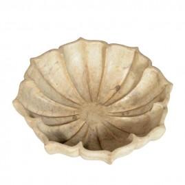 O-Plat marbre