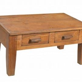 M-Petite table
