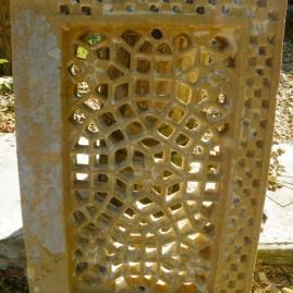 Ea-Moucharabieh pierre 3