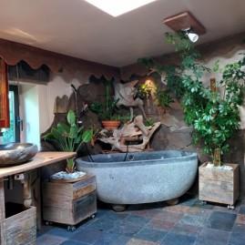Pb-Salle de bain