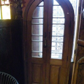 Porte 51