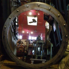 Miroir 6