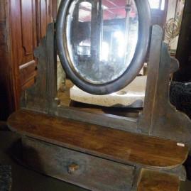 Miroir 5