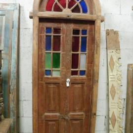 Porte 83