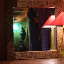 Miroir 4