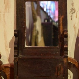 Miroir 20