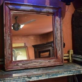 Miroir 27