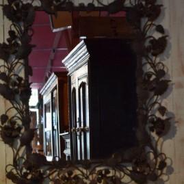 Miroir 11