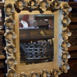Miroir 14