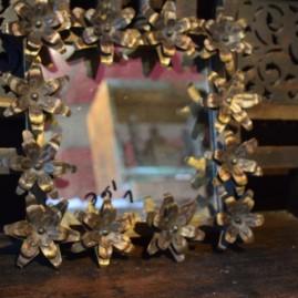 Miroir 15