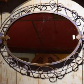 Miroir 30