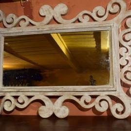 Miroir 33