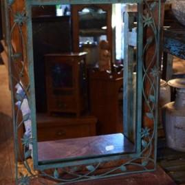 Miroir 36