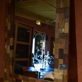 Miroir 43
