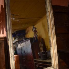 Miroir 46