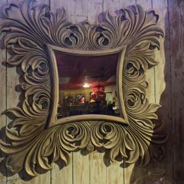 Miroir 44