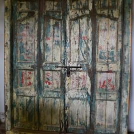Porte 125