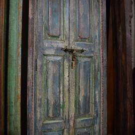Porte 128