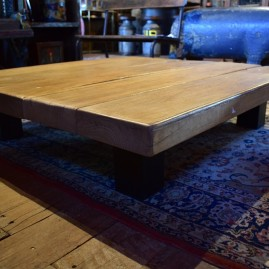 M- Table basse