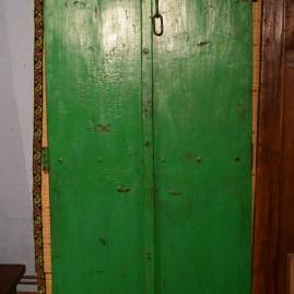 Porte 175