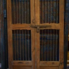 Porte 184