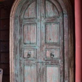Porte 190