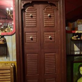 Porte 194